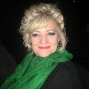 Choreographer Michelle Heine