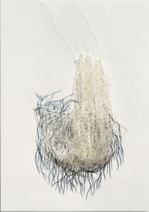 Patsy Payne, Uncertainty