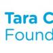 tara costigan foundation
