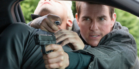 jackreacher-movie