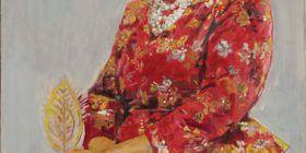 Helena Rubinstein by Graham Sutherland