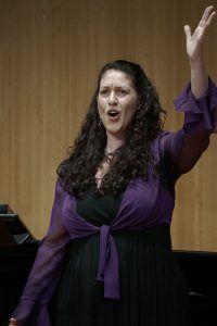 Art Song, Dynasty of Song. Karen FitzGibbon.
