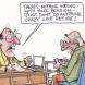 age-pension-dpi