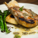 charcoal-roast-pork-cutlet-with-roast-broccolini-caramelised-apple-sage-and-anchovy-2