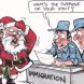 immigration-dpi