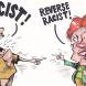 reserve-racist-dpi
