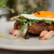 snowy-river-smoked-trout-with-potato-roti-fried-egg-_-dill-creme-fraiche-4