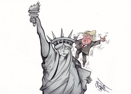 trump-liberty-dpi-1