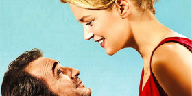 %22up-for-love%22-movie