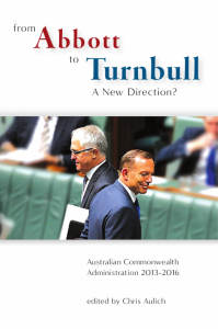 abbott-to-turnbull-cover-4a-1