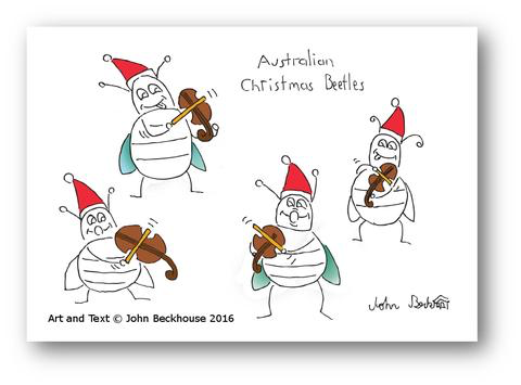 after-visiting-the-canberra-symphony-orchestras-_beatles-in-symphony_-john-designed-the-csos-2016-christmas-card