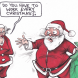 christmas-work-dpi