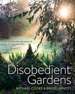 disobedient-gardens-book