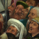 exhibition-the-curious-world-of-hieronymus-bosch-movie