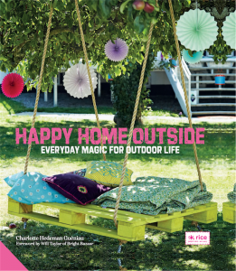happy-home-outside-everyday-magic-for-outdoor-life-book