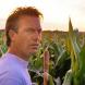 """Kevin Costner in """"Field of Dreams""""."""