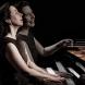 May: Pianist Angela Hewitt here for Musica Viva.