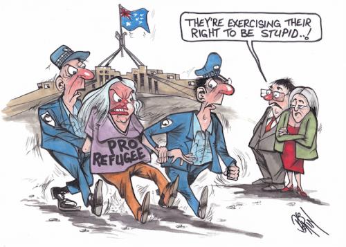protester-dpi