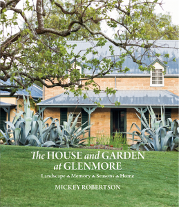the-house-and-garden-at-glenmore-book