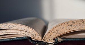 book-reading-literature-classics-159833