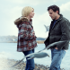 'Manchester by the Sea'.