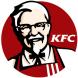 KFC stock photo