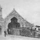 1024px-Haslem's_Creek_Cemetery_Station_c1865