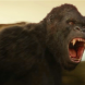 Kong- Skull Island movie