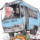 Omnibus dpi