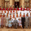 """""""Viceroy's House""""... the British-Indian historical drama film premieres at the Young at Heart film festival."""