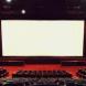 cinema2-300x240