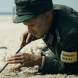 land-of-mine-movie