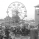 Clyde_Pavilion_Royal_Easter_Show_from_The_Powerhouse_Museum