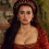"Penelope Cruz in ""The Queen of Spain"""
