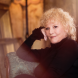 """Singer Petula Clark… """"I don't feel embarrassed about singing the old songs, but I enjoy doing new material, too."""""""