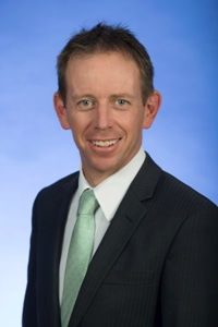 Rattenbury drops proposed P-plate restrictions