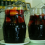 Two jugs of Sangria (1)