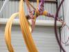 stuntwoman-and-acrobat-cher-albrecht