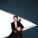 Cellist Umberto Clerici.