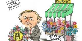Flowers dpi