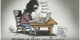 Hack dpi