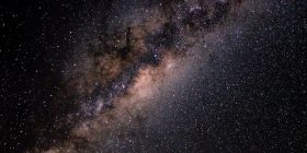 The-Milky-Way_Roanish_-Flickr