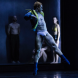 """""""Orb""""... Sydney Dance Company's new double bill performance coming to Canberra later this month."""