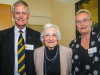 bruce-trewartha-oam-elizabeth-grant-am-and-trish-keller-oam