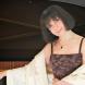 Pianist Marcela Fiorello.
