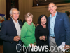 richard-and-judy-taber-rachel-nixon-and-andy-friend