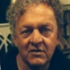 Missing Steven Whatling, 63.