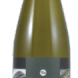 2016 Mount Majura vineyard 2016 Riesling