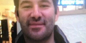 Police have renewed the search for Benjamin Negoescu.