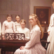 TheBeguiled movie